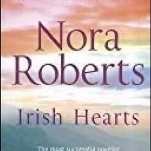 🍉 3 / 10$ 🍉 Irish Hearts